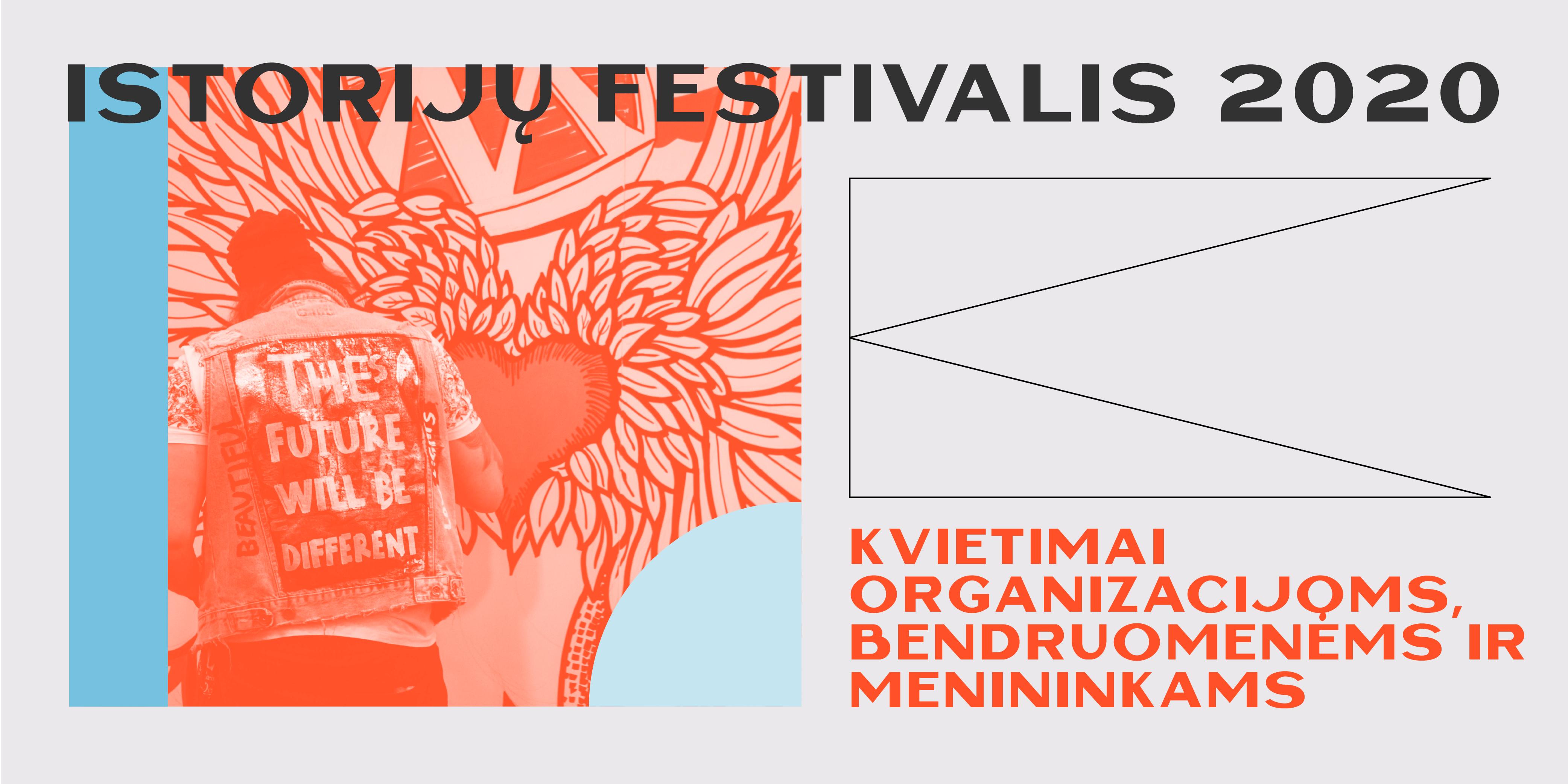 istorju_festivalis_2020-03