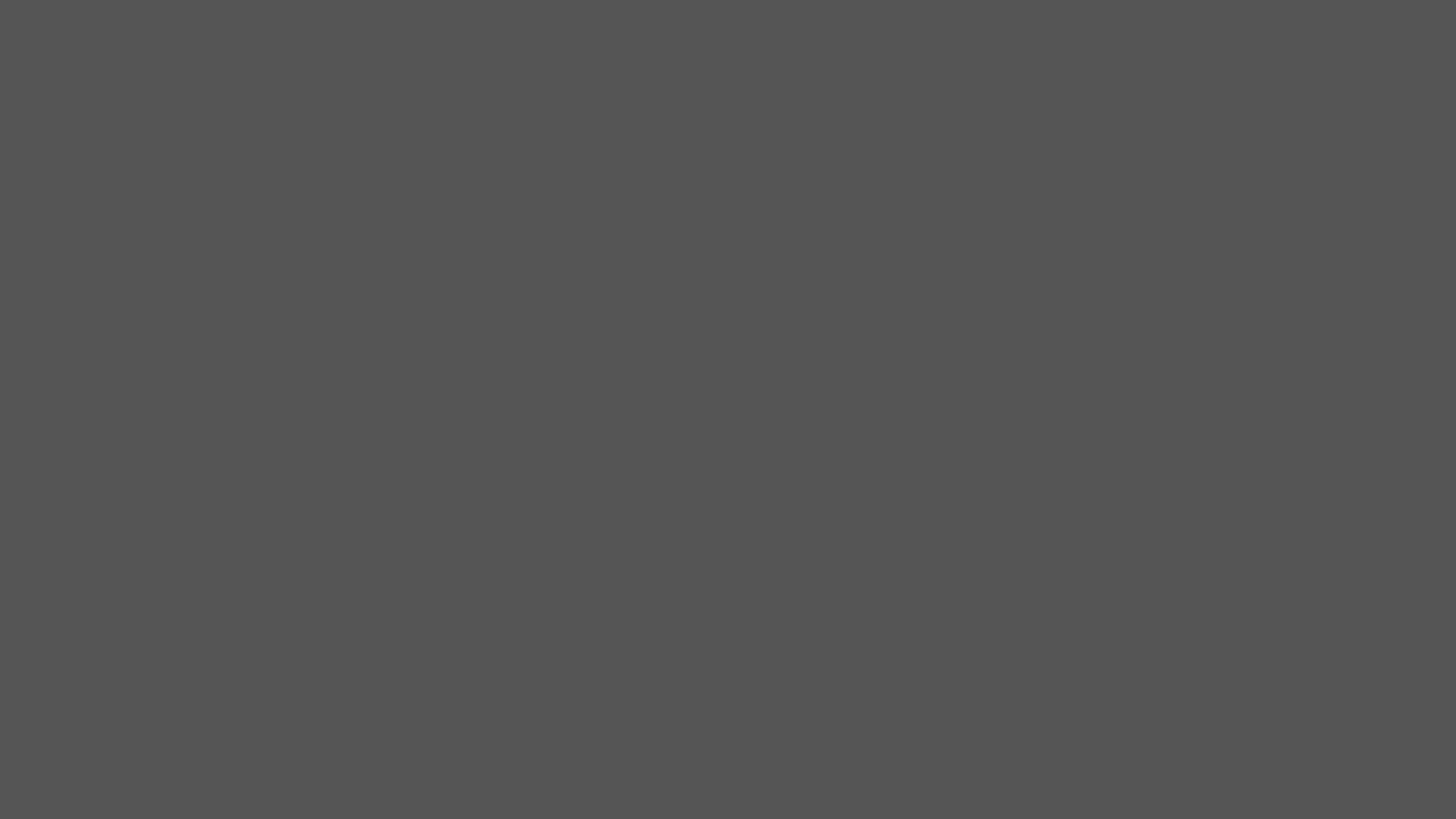 grey_image2