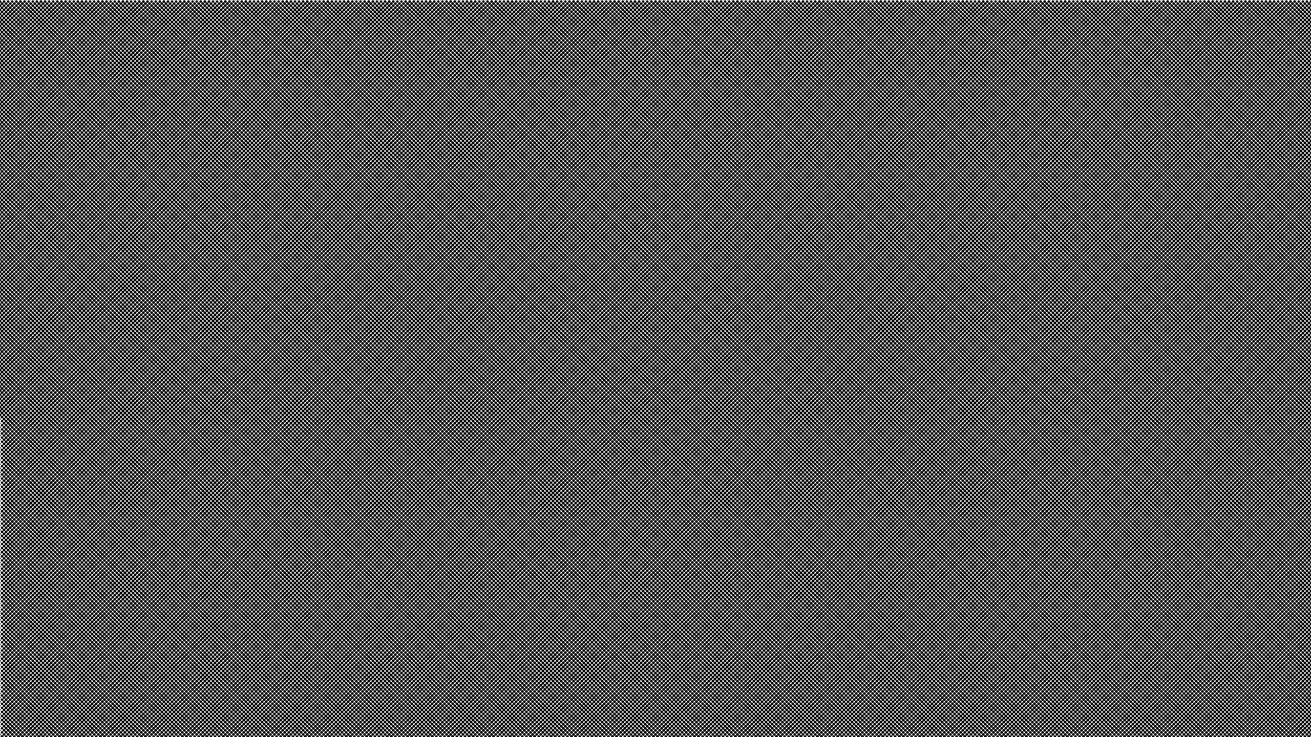 grey_image2_pixelate